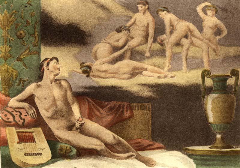 analniy-seks-greh-v-islame