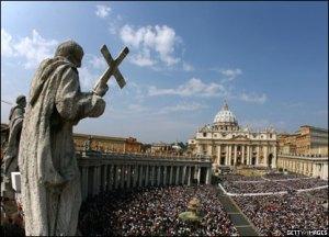 spiritual legalism masturbation and the catholic church